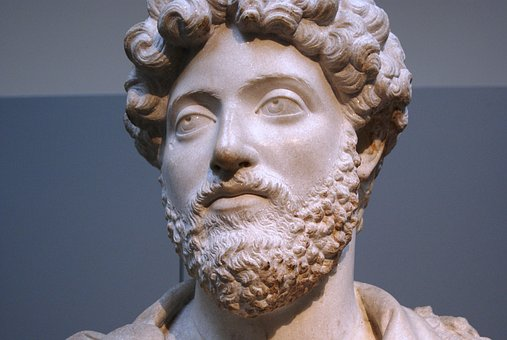 Interesting Yet Practical Lessons Marcus Aurelius Can Teach You