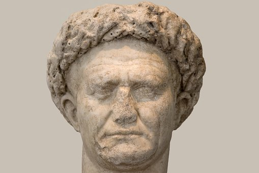 Roman Emperors: Top Worst Emperors In The Roman History